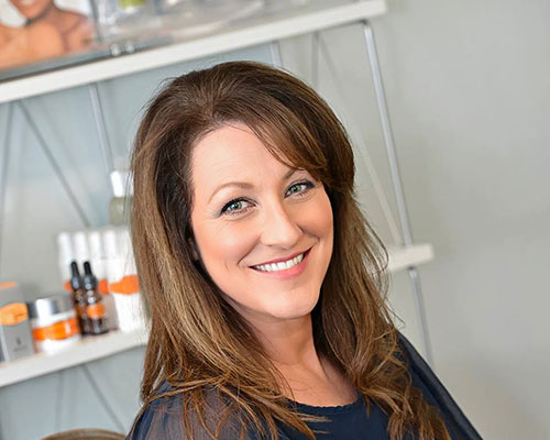 Baldwin Beauty Schools Best Austin Cosmetology Schools