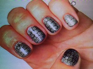 Manicurist And Nail School In Austin Tx Baldwin Beauty