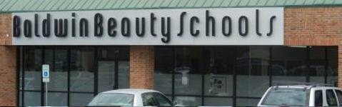 North Austin School